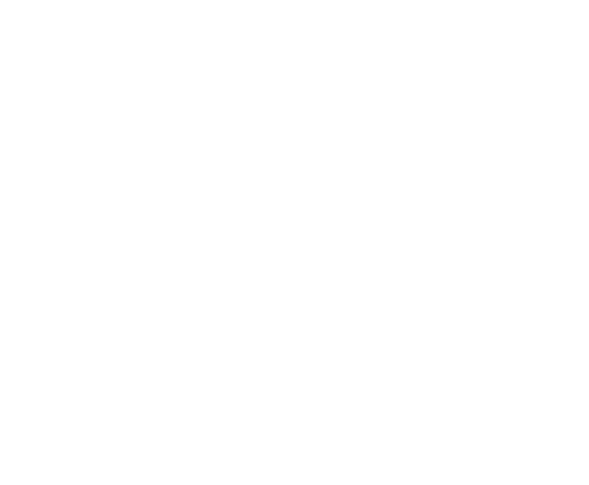 Dautor Market