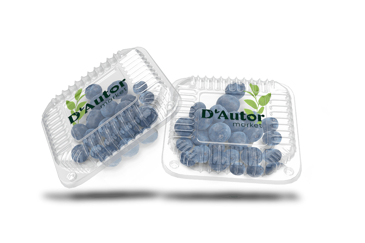 mirtilos_dautor_embalagens